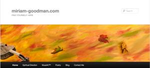 miriam-goodman.com/